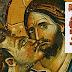 Evangelho de Judas foi censurado pela igreja Católica porque ele teria o poder de reescrever a história do cristianismo