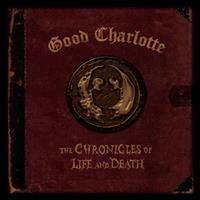 [2004] - The Chronicles Of Life And Death