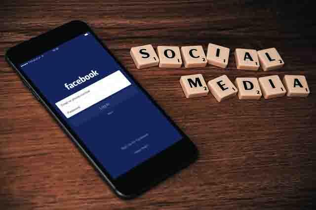 5 Fitur Penting di Facebook yang Jarang Digunakan Oleh Pengguna