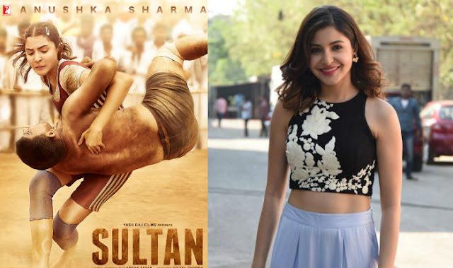 Anushka-Sharma -28th- Birthday- 2016- Special