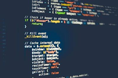 Cara Membuat Paging Sederhana Dengan PHP dan Mysql
