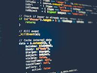 Cara Sederhana Membuat Paging Dengan PHP dan Mysql