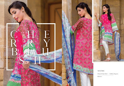 Zeen-eid-festive-chiffon-collection-2017-dresses-for-girls-8
