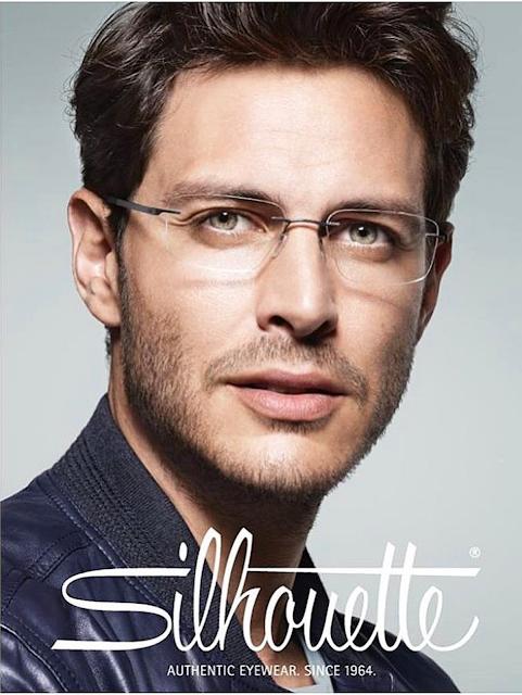 oculos-graduado-silhouette