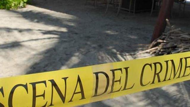 GUÁRICO: Dos mujeres fueron halladas tiroteadas en vía rural cerca de población de San Rafael de Laya.