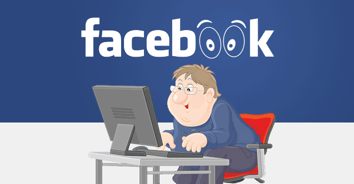 Facebook, Privacy, and You: The Ultimate Guide