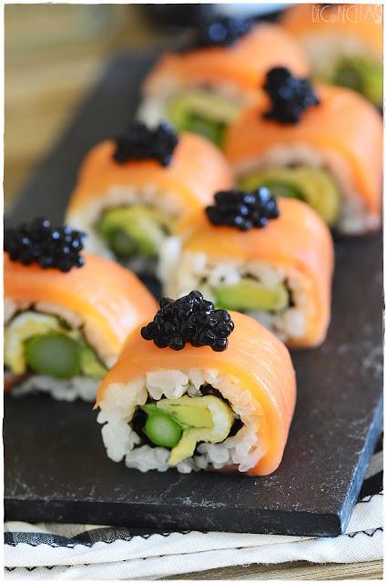 temaki gunkan chumaki gunkan maki temakis futomaki salmon flamed roll rollo de sushi hossomaki hot rolls sibuya california roll receta california roll salmon philadelphia roll tipos de sushi recetas california tobiko nigiri niguiris uramaki california temaki de atun hot roll receta sushi de pepino