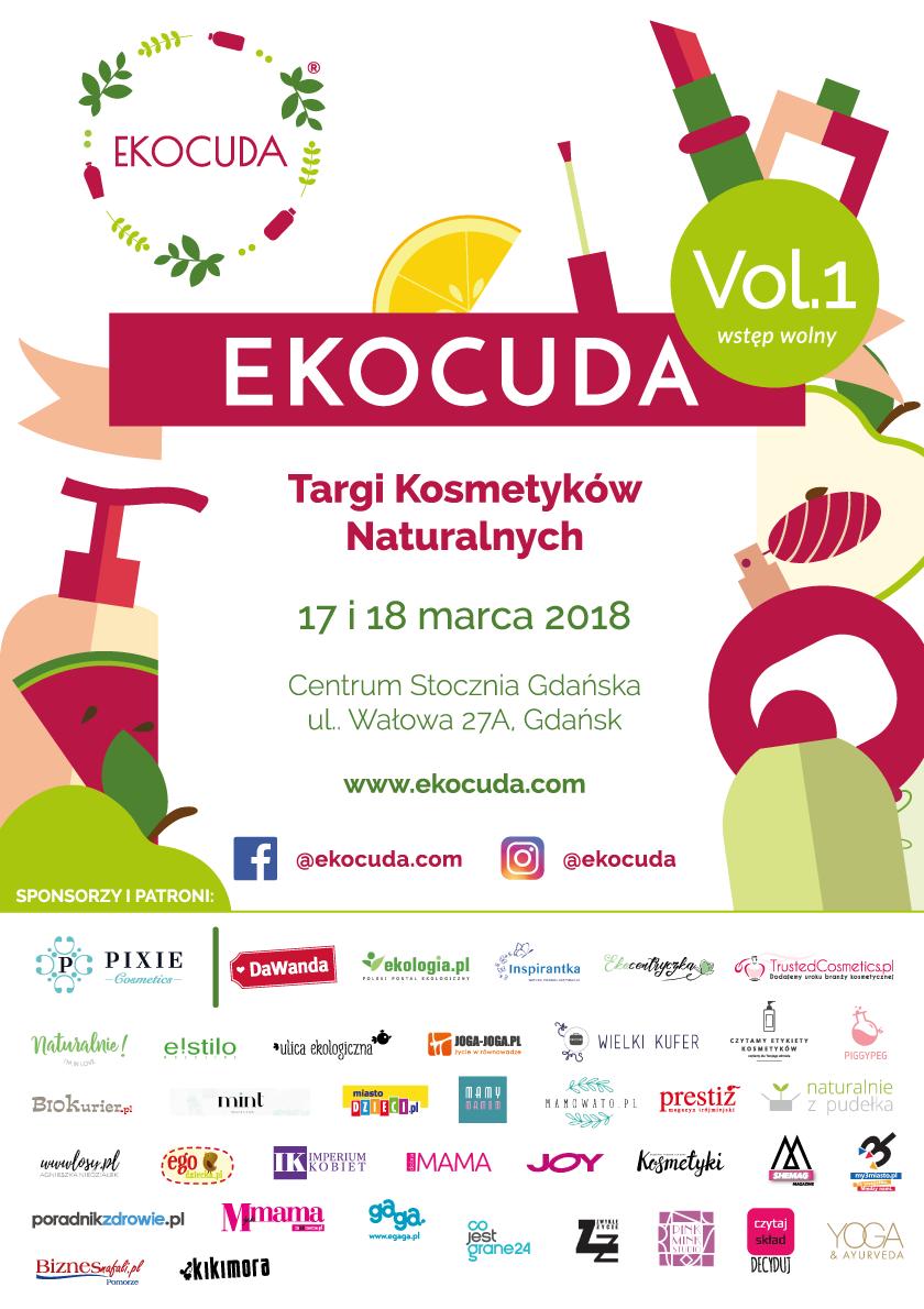 http://ekocuda.com/gdansk/