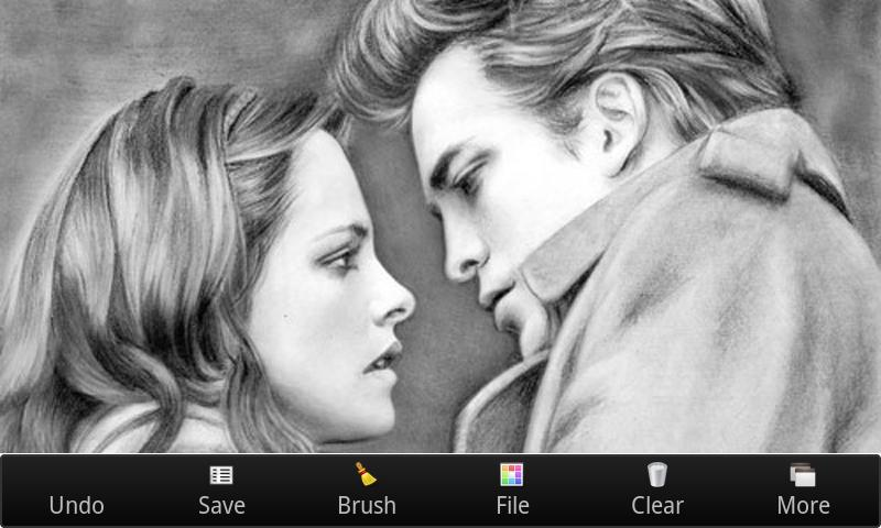 Photo Sketch APK for Android Free Download