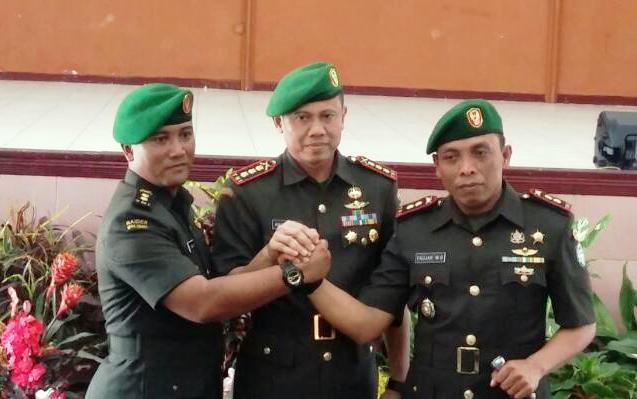Letkol Kav Fadjar: Saat Ini Komunis Berusaha Bangkit di Indonesia, Upaya Merehabilitasi Diri Sudah Mereka Lakukan