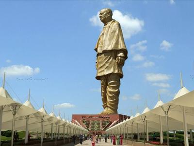 India Nehru
