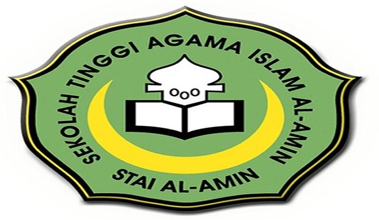 PENERIMAAN MAHASISWA BARU (STAI AL-AMIN-GKLB) SEKOLAH TINGGI AGAMA ISLAM AL-AMIN GERSIK KEDIRI LOMBOK BARAT