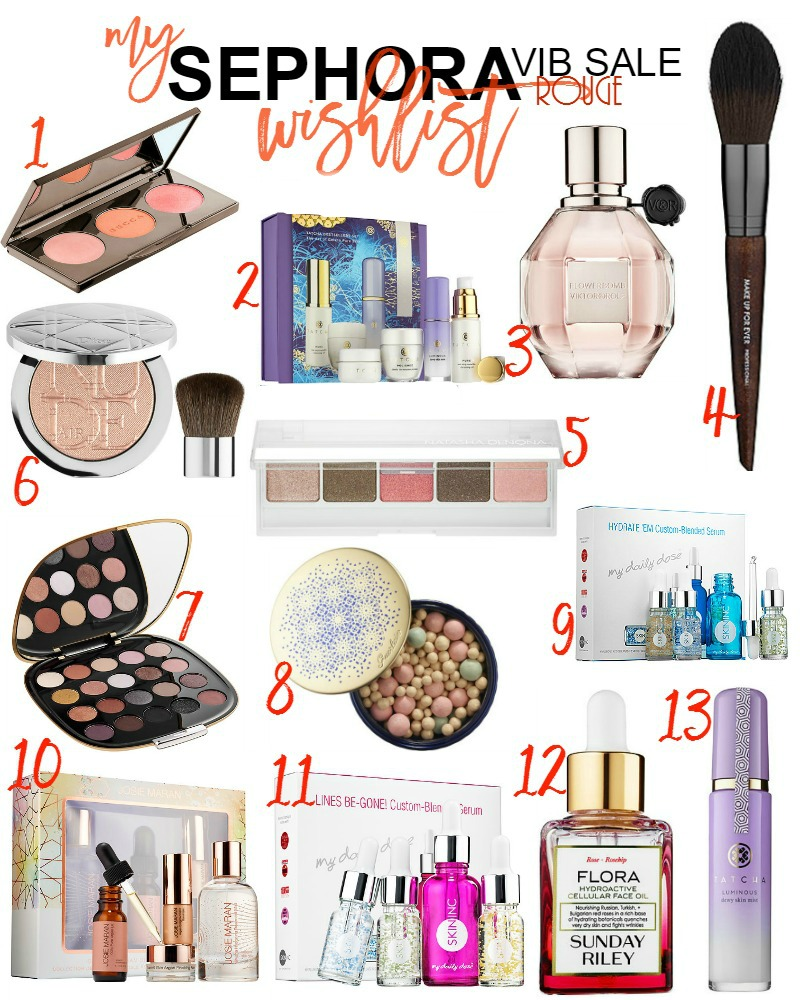 sephora-vib-rouge-wishlist