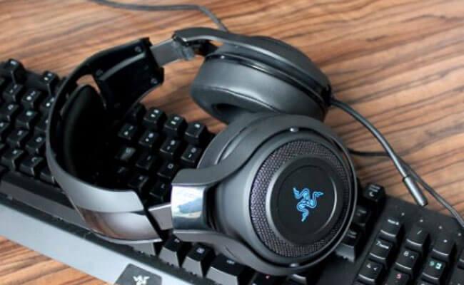 Cara Mudah Memilih Headset yang Cocok Untuk Kebutuhan