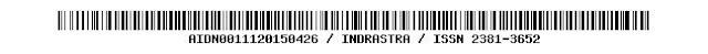AIDN0011120150426