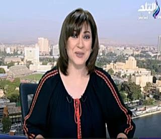 برنامج صالة التحرير حلقة الأربعاء 9-8-2017 مع عزة مصطفى و اعتصام الصيادلة