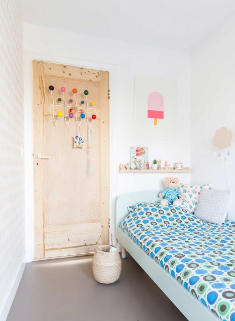 Scandimagdeco le blog maison familiale la d co pur e for Decoration maison epuree