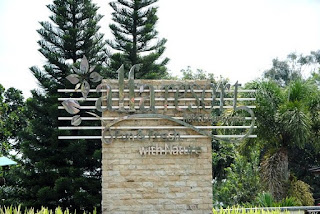alfa-resort-puncak, Alfa-resort, villa-alfa-resort, villa-puncak, Paket-Outbound-puncak