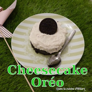 http://danslacuisinedhilary.blogspot.fr/2015/03/cheesecakes-individuel-au-oreo.html