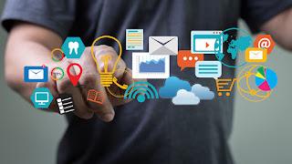 Taller sobre el uso de herramientas digitales en el aula