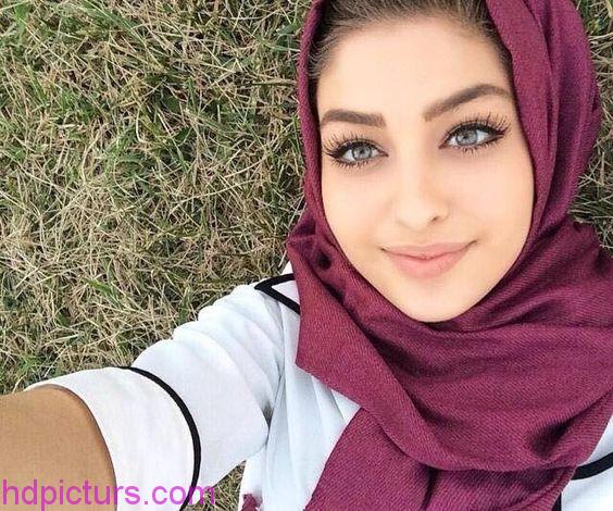 خلفيات بنات محجبات 2018 اجمل صور بنات محجبة مصراوى الشامل