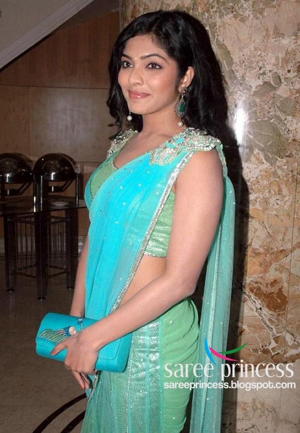 Yasmin khan bengali girl from london x - 3 1