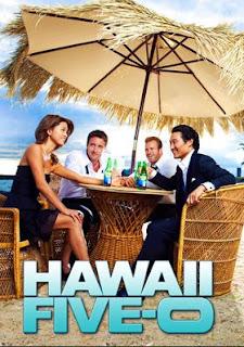 Hawaii Five-0 (6x