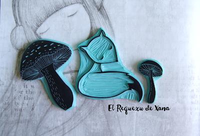 http://elrequexudexana.blogspot.com.es/