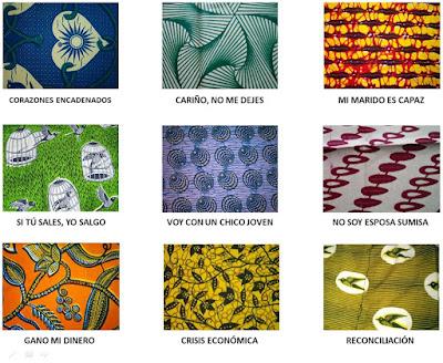 http://unaantropologaenlaluna.blogspot.com.es/2018/04/el-lenguaje-de-las-telas-arte-textil-en.html