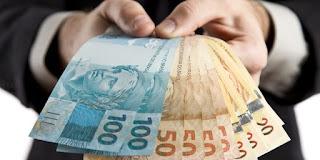 Saúde financeira' de alguns institutos de previdência de municípios da região é preocupante