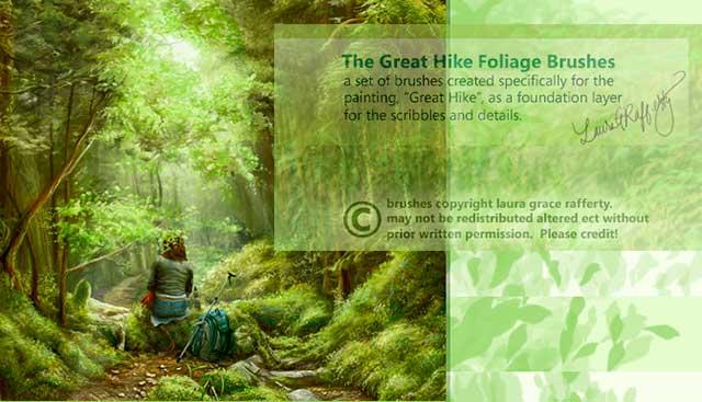 Photoshop-Foliage-Brushes-by-Mynti