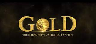 Download Gold Full Movie in HD (2018)