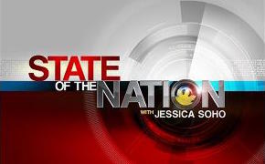 state of the nation with jessica soho pinoy tv