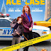 Watch / Download Ace the Case HD Mystery Movie