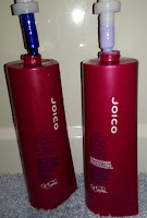 joico color endure violet shampoo conditioner liter sale ulta purple blonde blond ash toner