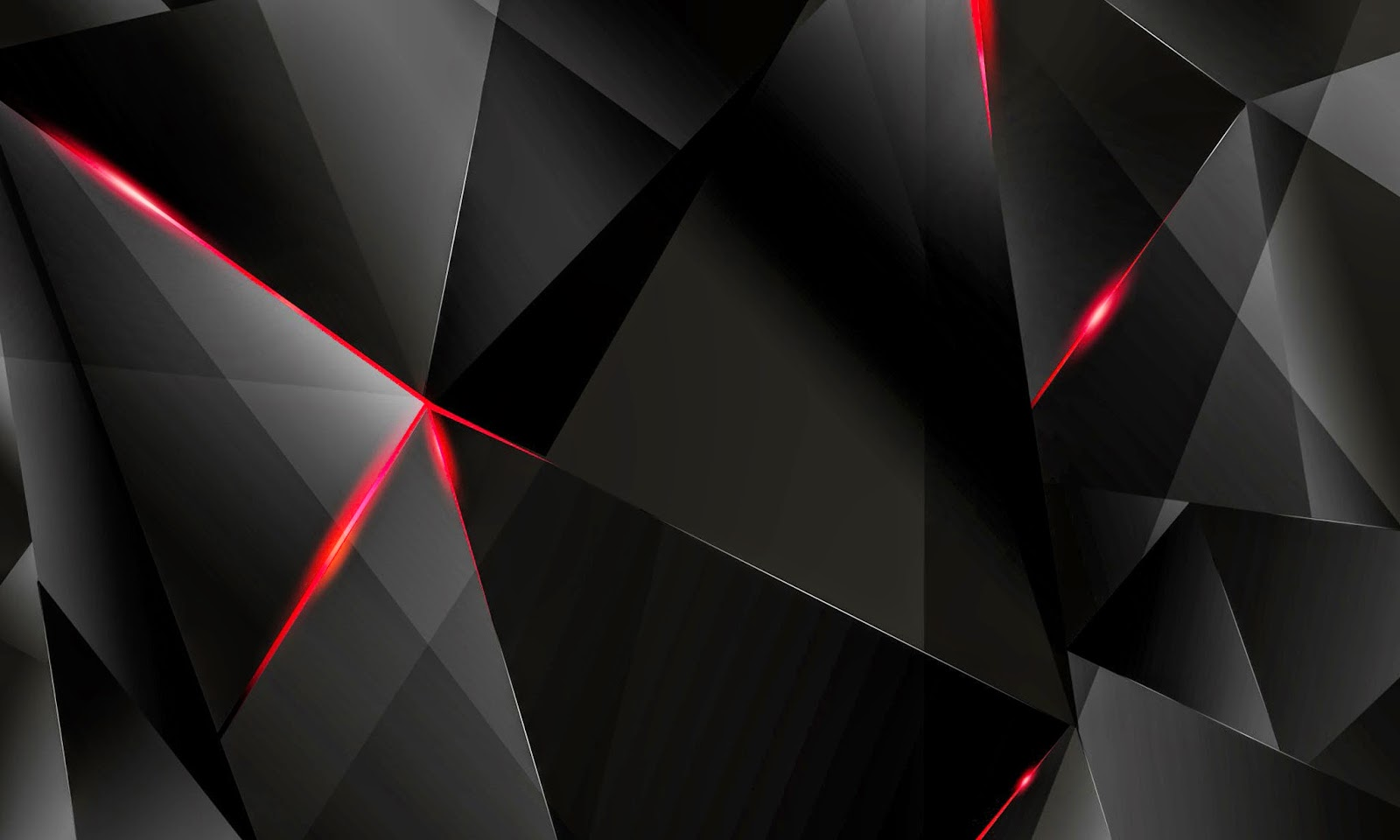 triangle abstract wallpapers - photo #8