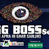 Bigg Boss 10 Contestants 2016  Auditions : How To Register Details And Online Registration Form