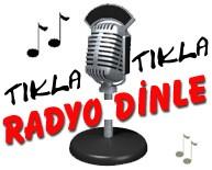 en güzel radyo dinleme siteleri