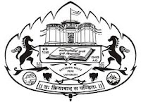Pune University Time Table 2018