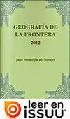 http://issuu.com/juanmajurado/docs/geografa_de_la_frontera_2012