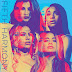 "Fifth Harmony Unveil New Song ""Angel"""