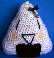 http://www.ravelry.com/patterns/library/big-happy-onigiri
