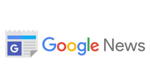 Aplikasi Google News Diperbarui Untuk Memuat Lebih Banyak Konten Video