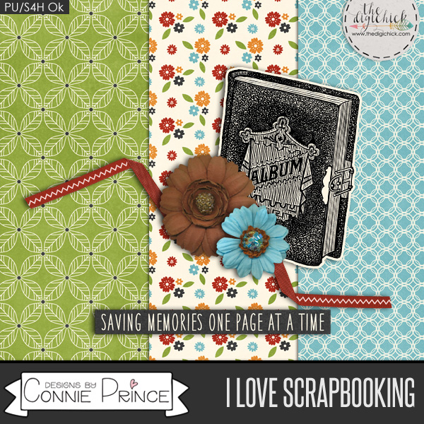 iNSD The Digi Chick Blog Hop!