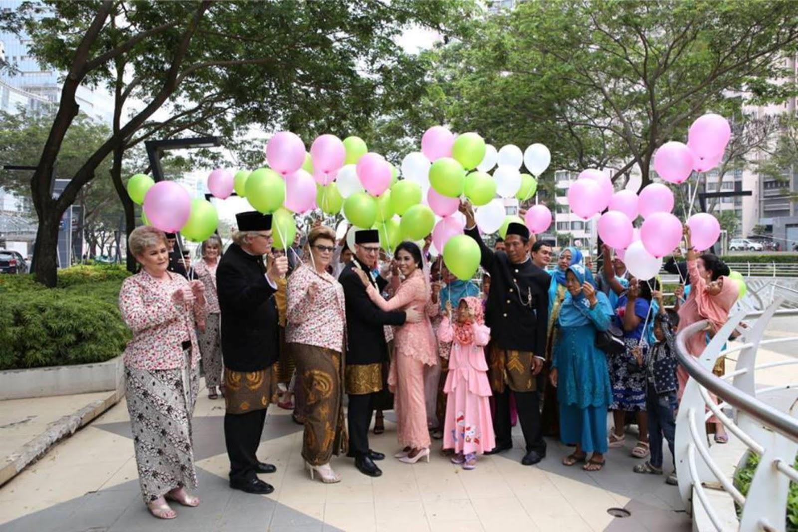 5 Klinik Kecantikan Yang Berlokasi Di Jakarta Timur