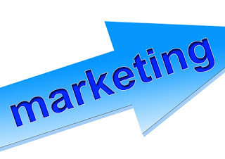 perusahaan besar baik perusahaan jasa maupun perusahaan produksi tetap eksis dan survive d Tips Marketing & Cara Sukses Menjual Produk Anda