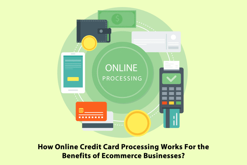 Merchant services credit understanding ecommerce credit card to successfully run an e commerce business the merchant needs an online credit card processing that is effective and efficient in fulfilling its purpose reheart Choice Image