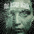 ZeroMusiChannel: The Letter Black - Sick Charade (Canción)