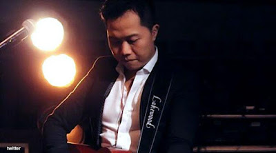 Download Kumpulan Mp3 Lagu Sandhy Sondoro Terpopuler Tahun Ini
