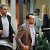 Μείζον πολιτικό θέμα για τον Νίκο Παππά μετά τις αποκαλύψεις για Πετσίτη